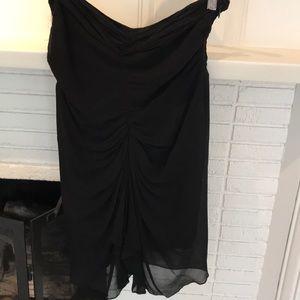 Isabel Marant Designer Skirt